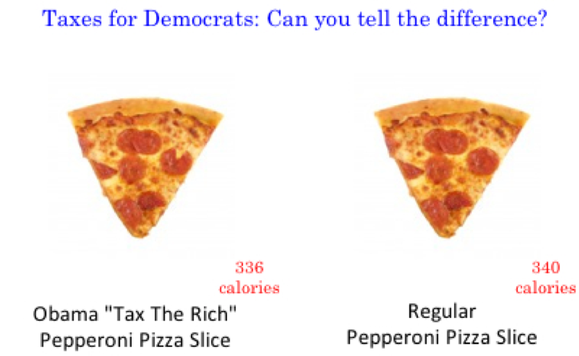 tax_pizza
